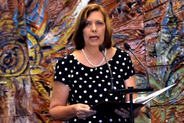 Raúl Castro, MINREX, Cuba, nuevos embajadores, Josefina Vidal