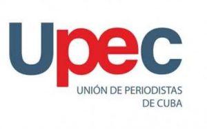 Upec, periodistas, Cuba, Sancti Spíritus, 26 de Julio