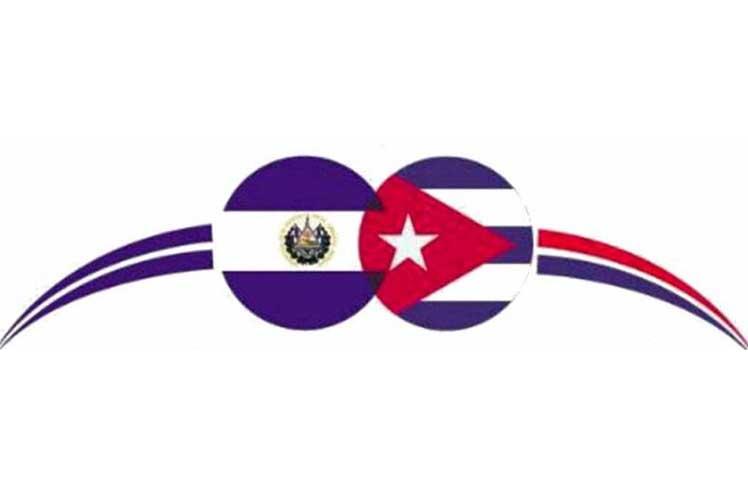 solidaridad, Cuba, Venezuela, El Salvador, Centroamérica, Fidel Castro