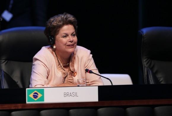 Brasil, Dilma Rousseff, golpe, Senado