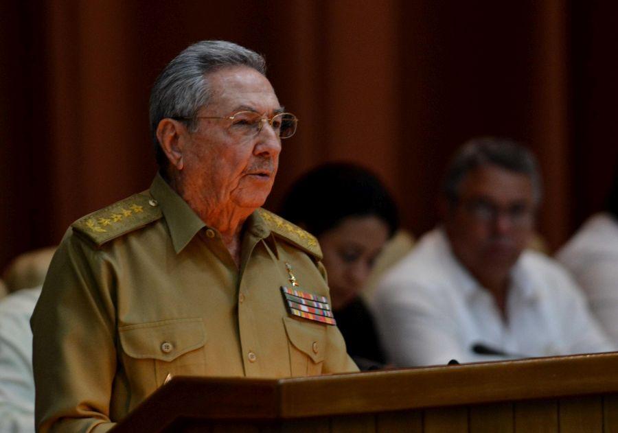 cuba, economia cubana, asamblea nacional del poder popular, diputados cubanos, parlamento cubano, raul castro, trabajo por cuenta propia