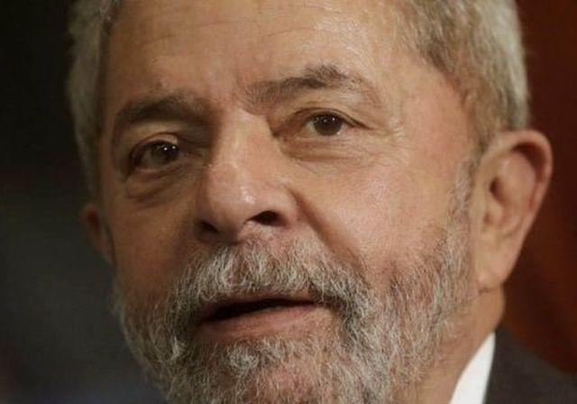 Lula, Brasil, elecciones, Partido de los Trabajadores