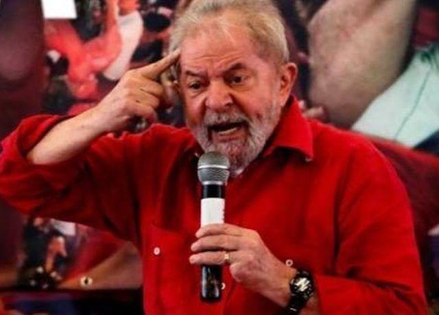 brasil, luiz inacio lula da silva, michel temer