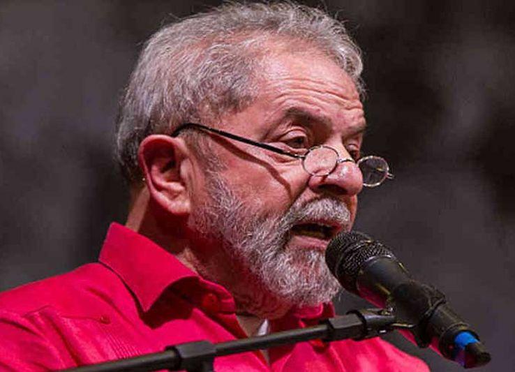 brasil, luiz inacio luda da silva