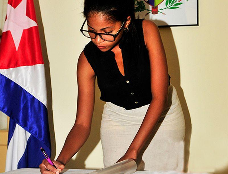 cuba, cuba en elecciones 2017, elecciones generales