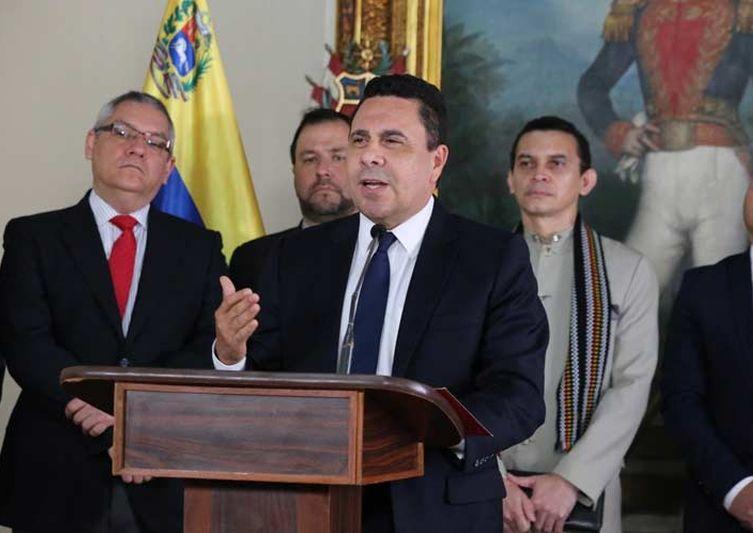venezuela, estados unidos, donald trump