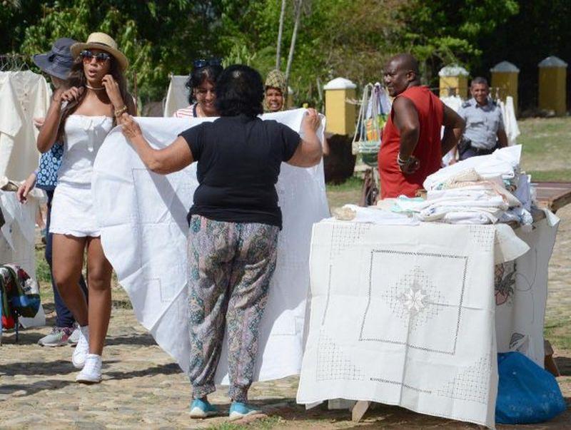 sancti spiritus, trinidad, manaca iznaga, tejedoras, turismo
