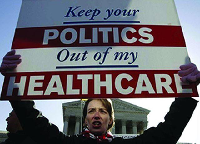 estados unidos, salud, donald trump, barack obama, senado