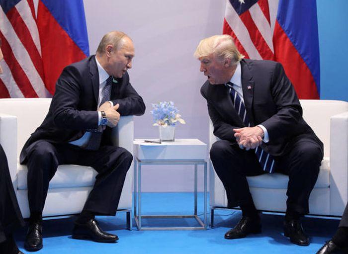 alemania, g20, donald trump, vladimir putin