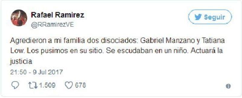 venezuela, onu, estados unidos