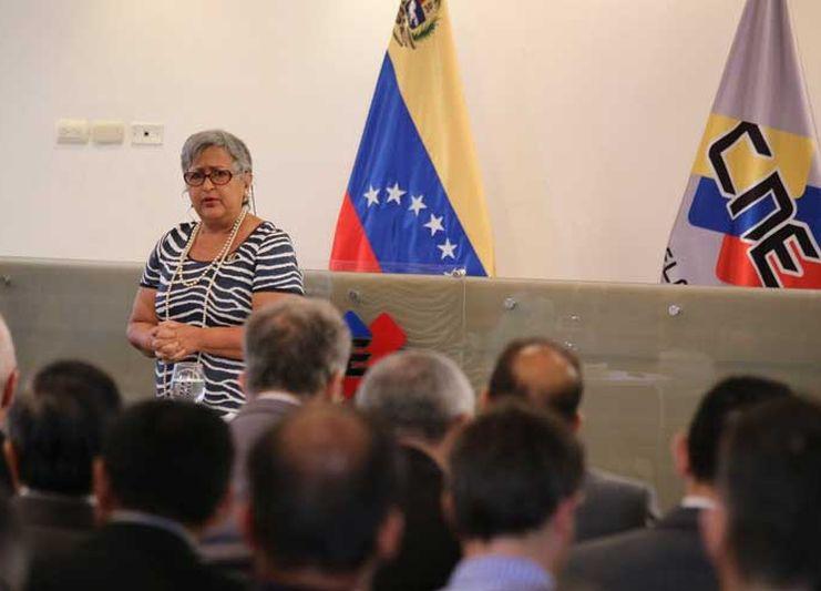 venezuela, elecciones venezuela, asamblea constituyente