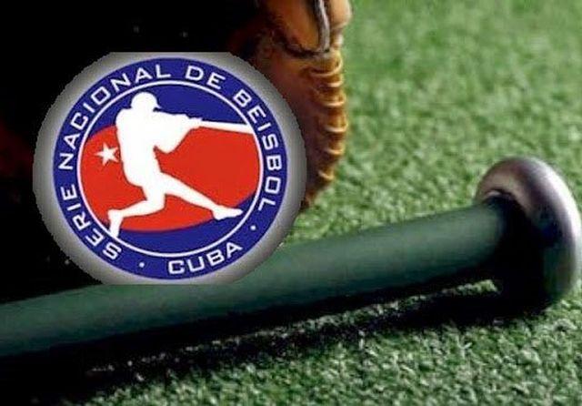 cuba, serie nacional de beisbol, beisbol cubano, 57 snb
