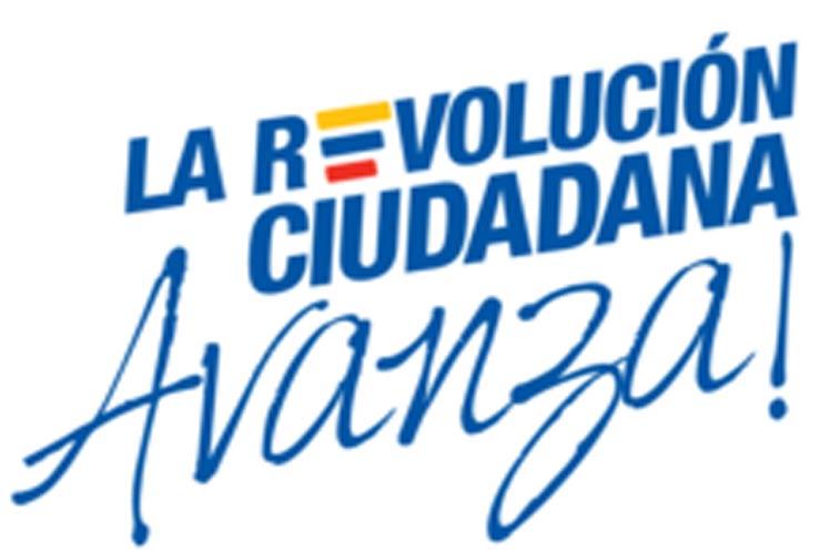 Ecuador, Lenín Moreno, Jorge Glass, diferendo, Rafael Correa