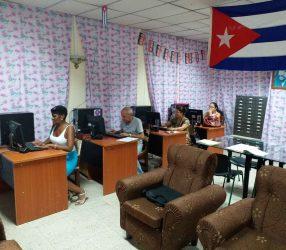 Antonio Moltó, Upec, periodistas, prensa, Cuba