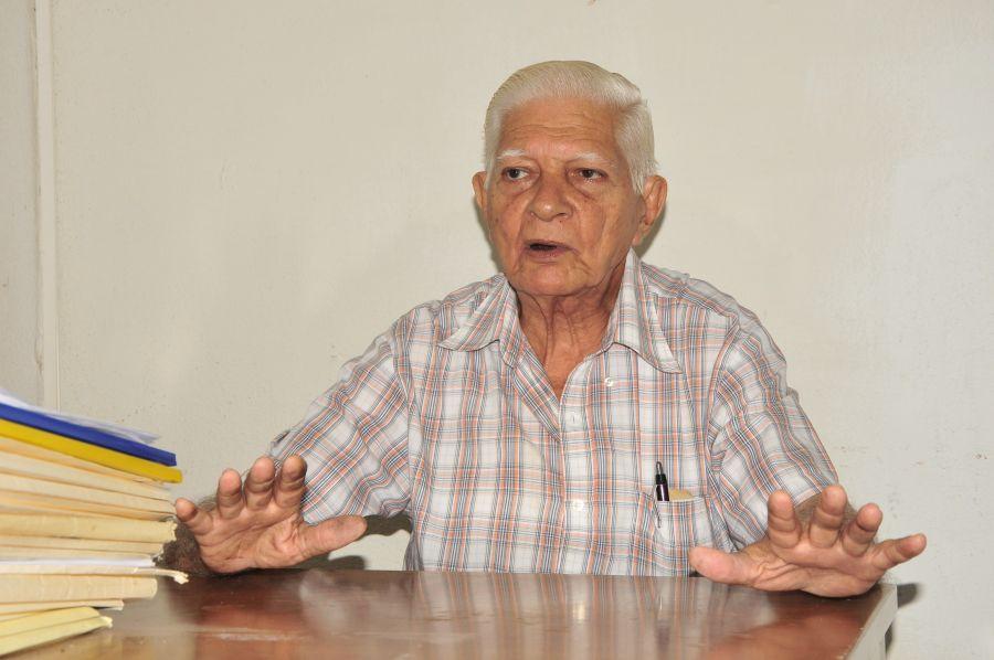 sancti spiritus, central uruguay, fidel castro, jatibonico, zafra azucarera, comandante en jefe, lider de la revolucion cubana