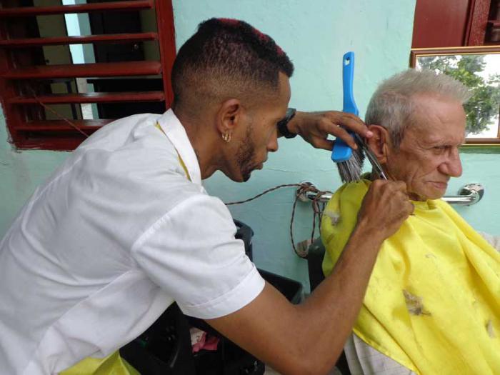 cuba, trabajo por cuenta propia, ministerio del trabajo y seguridad social, economia cubana