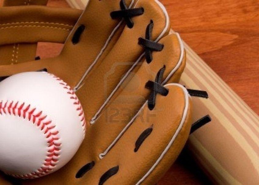 Béisbol, beisbol sub 15, sancti spiritus