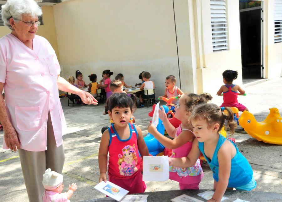 sancti spiritus, educacion, sistema nacional de educacion, educacion general
