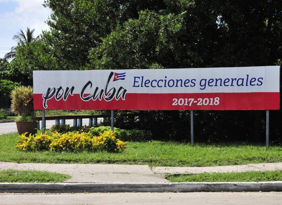 sancti spiritus, cuba en elecciones 2017, registro electoral