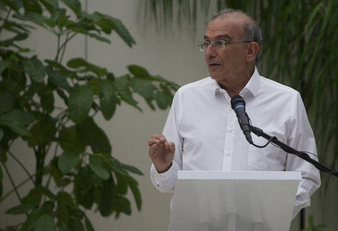 colombia, colombia elecciones, humberto la calle, farc-ep