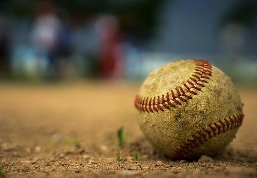 cuba, deporte, federacion cubana de beisbol, beisbol cubano, estimulacion monetaria