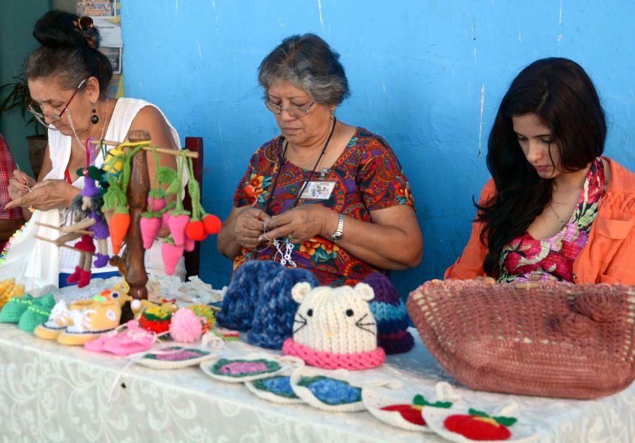 sancti spiritus, fmc, federacion de mujeres cubanas, 23 de agosto