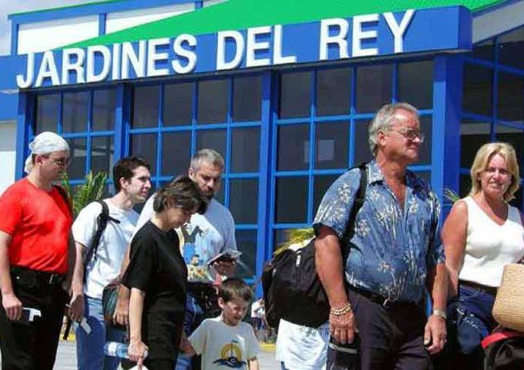 cuba, rusia, turismo, turismo cubano, mintur