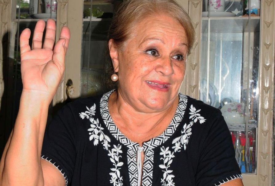 sancti spiritus, fidel castro, asamblea nacional del poder popular, parlamento cubano, diputados
