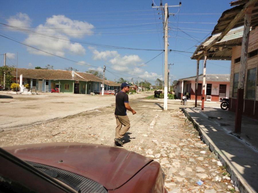 sancti spiritus, huracan irma, jarahueca, yaguajay