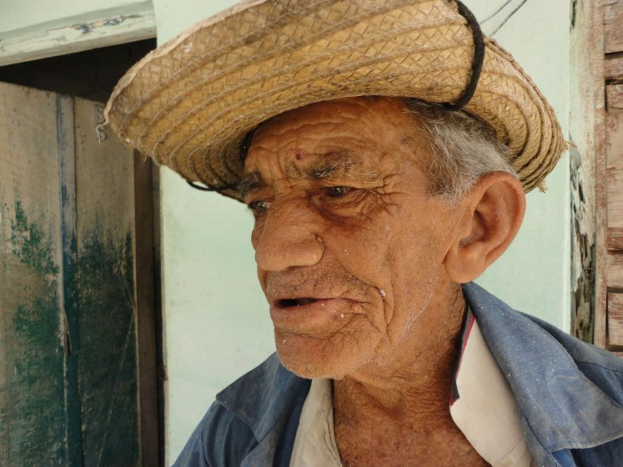 yaguajay, servicios comunales, huracan irma