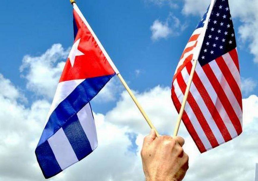 Cuba, Estados Unidos, recuperación, Irma, bloqueo