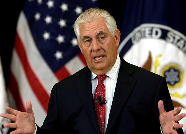 cuba, estados unidos, relaciones cuba-estados unidos, relaciones diplomaticas