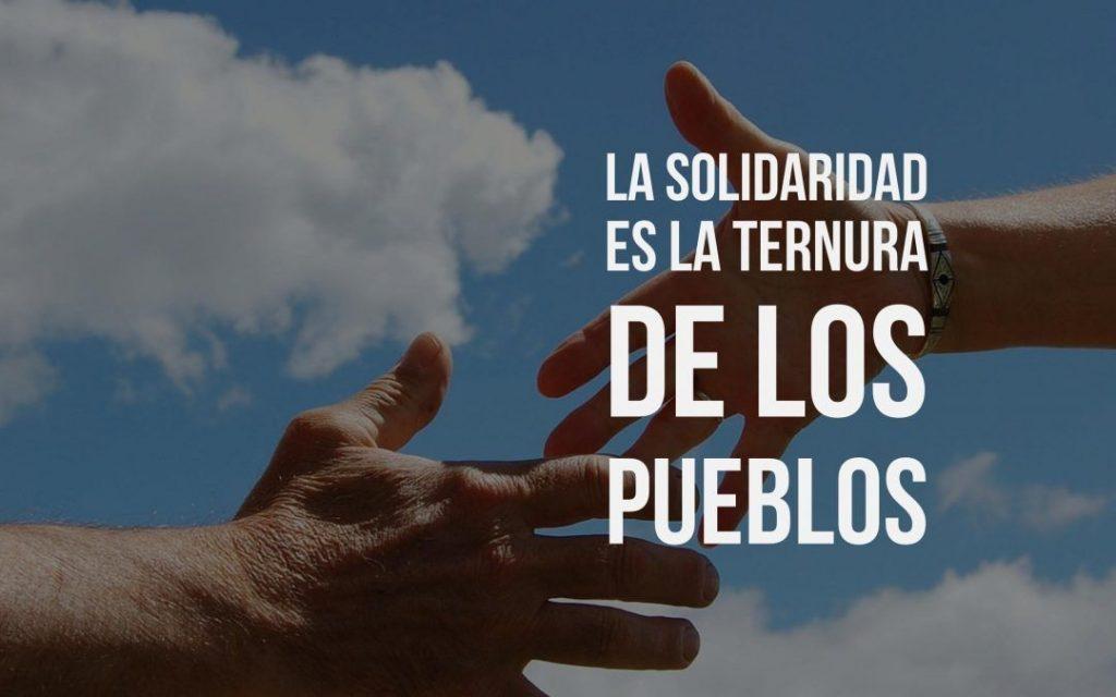 Cuba, Puerto Rico, solidaridad, huracanes