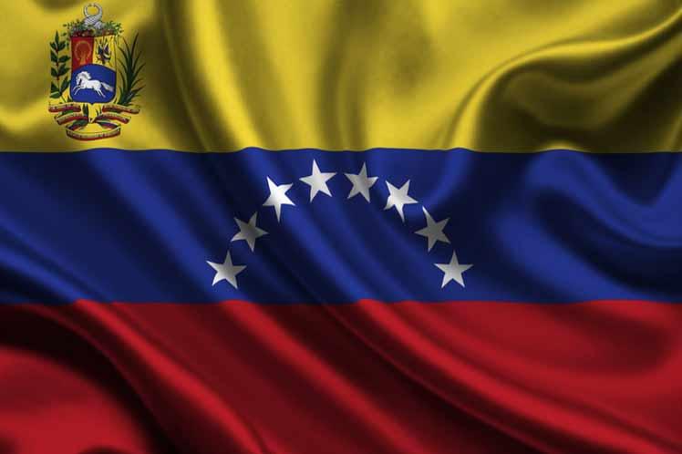 Venezuela, elecciones, regionales, PSUV