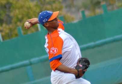 serie nacional de beisbol, gallos