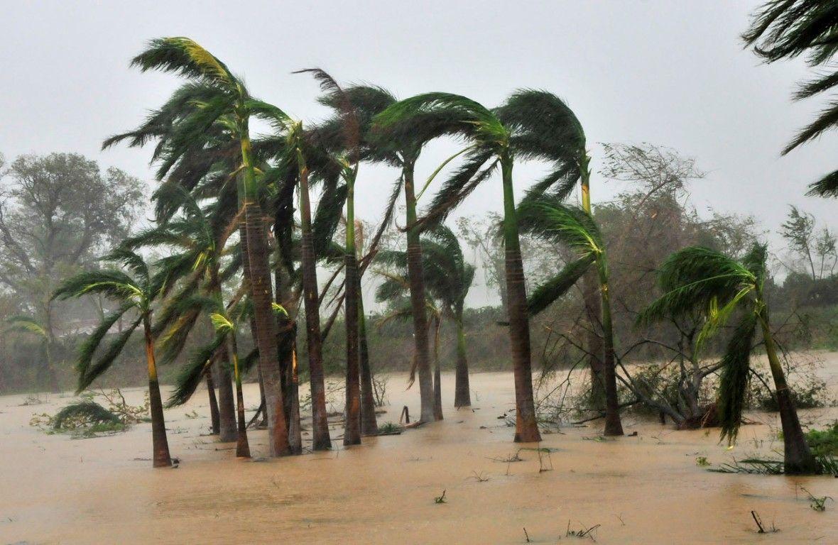 sancti spiritus, huracan irma, yaguajay, intensas lluvias