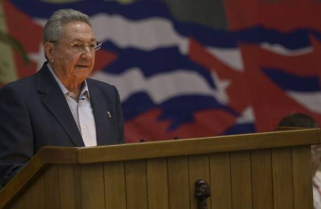 cuba, sancti spiritus, huracan irma, intensas lluvias, defensa civil, raul castro