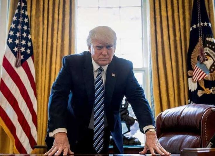 Estados Unidos, Venezuela, ONU, Donald Trump, América Latina