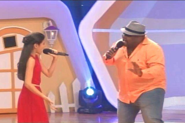 sancti spiritus, jatibonico, la colmena tv, television cubana