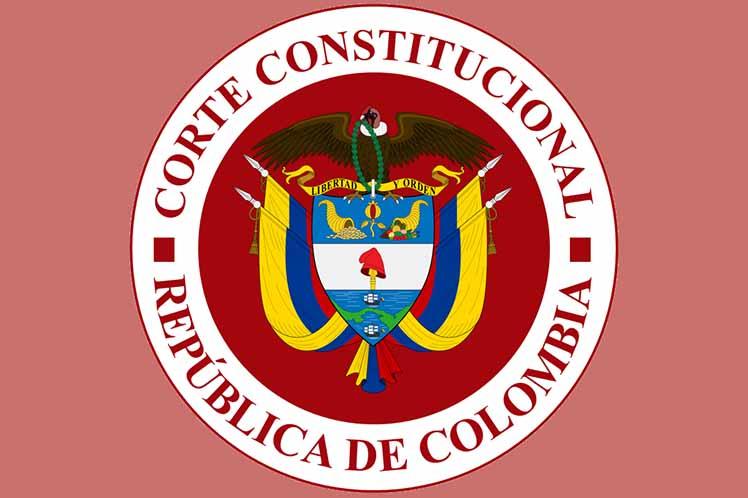 Colombia, paz, FARC,