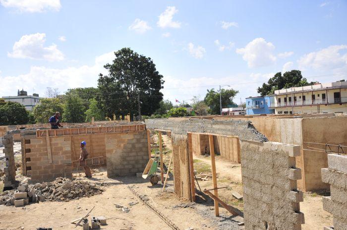 construcción, calidad, conferencia, sindicato