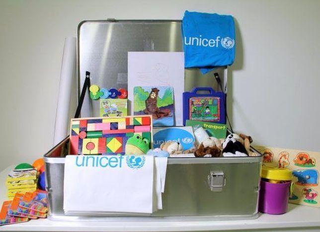 cuba, yaguajay, huracan irma, centro educacionales, circulos infantiles, unicef