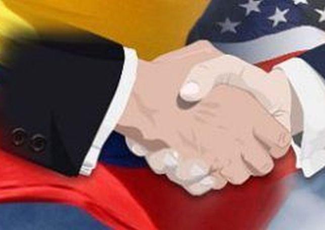 cuba, estados unidos, colombia, visas, relaciones cu-estados unidos, relaciones diplomaticas