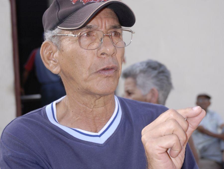sancti spiritus, crisis de octubre, historia de cuba