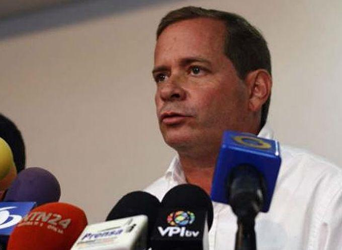 venezuela, asamblea constituyente, oposicion venezolana