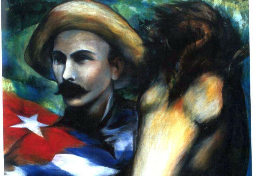 cuba, dia de la cultura cubana, cubania, 20 de octubre, himno nacional
