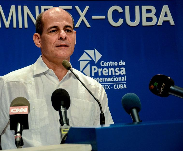 Cuba, Nicaragua, Nic Act, Estados Unidos