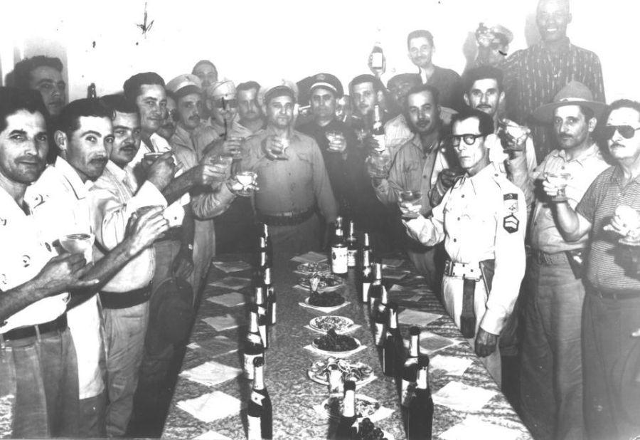 sancti spiritus, historia de cuba