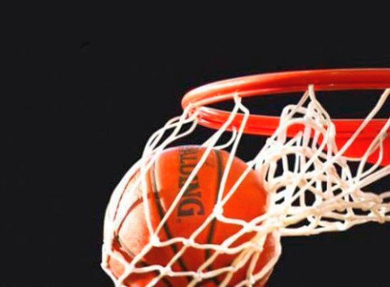 sancti spiritus, baloncesto, liga superior de baloncesto