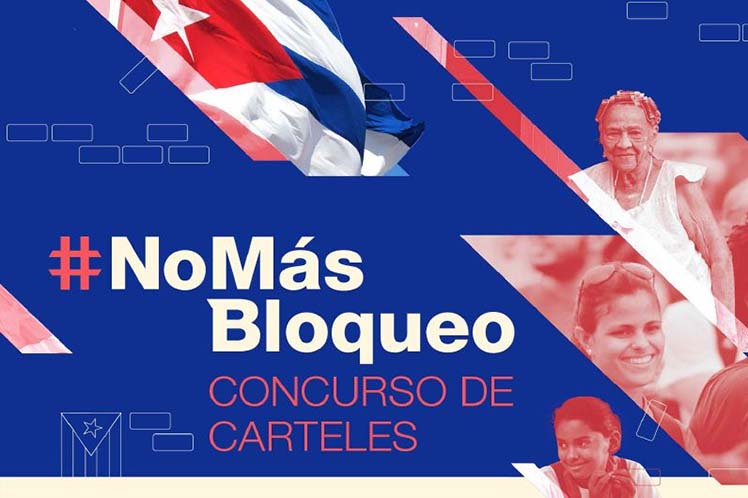ONU: Cuba dénonce le blocus étasunien